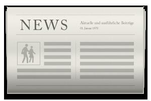 Milliardenschäden im ersten Halbjahr durch Sturm, Hagel & Co.